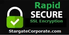 Rapid SSL Secure